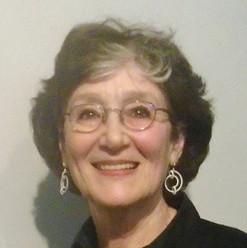 Florence Weisz