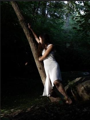 Alison Cook-Beatty Dance