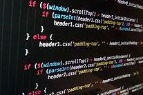 coding pic.jpeg