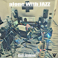 alone with jazz cover.jpg