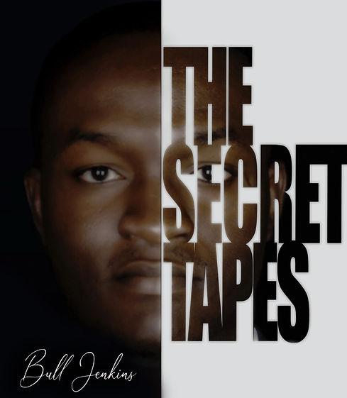 FINAL ALBUM ART - SECRET TAPES.jpg
