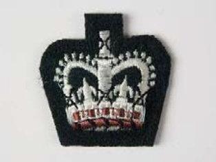 Crown - SSgt for Jumper