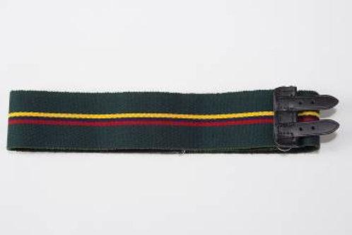 SASC Stable Belt