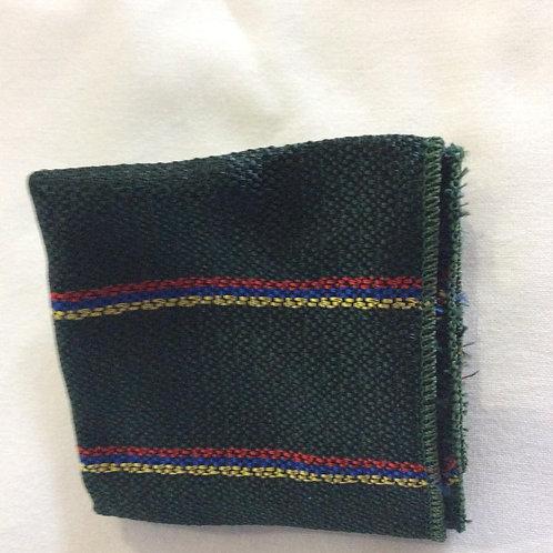 SASC Handkerchief