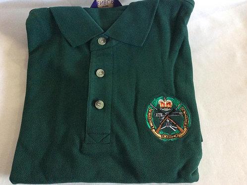SASC Polo Shirt