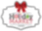 holiday-market-logo-new-large.png