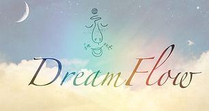 Dream1-page-001_edited.jpg