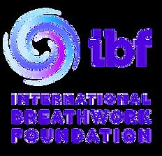 ibf-logo.png