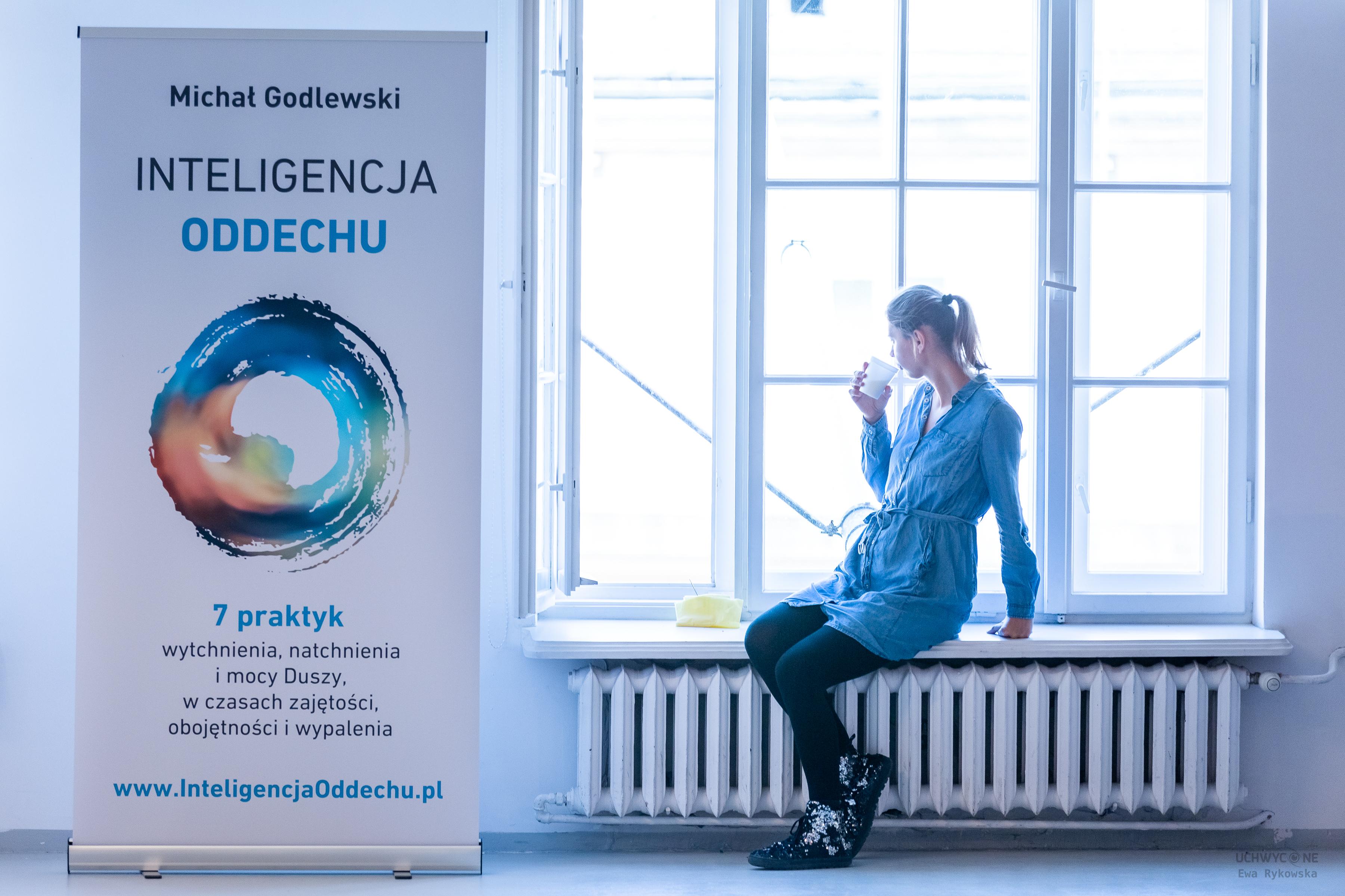 PieknoOddechu_20180930-69
