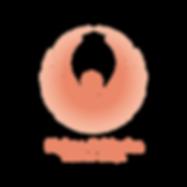LOGO_PIĘKNO_ODDECHU_2019.png