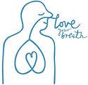 ludzik_love-breath.jpg
