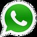 WhatsApp ora!