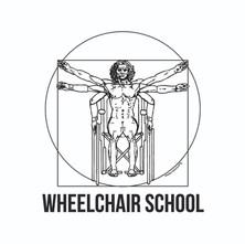 logo (23).jpeg
