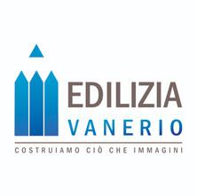 logo (11).jpeg