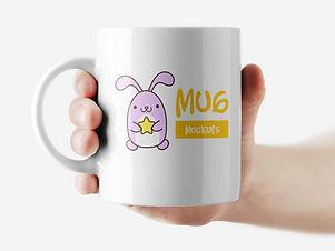 Mug-Mockups-02_2000x.jpg