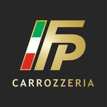 logo (17).jpeg
