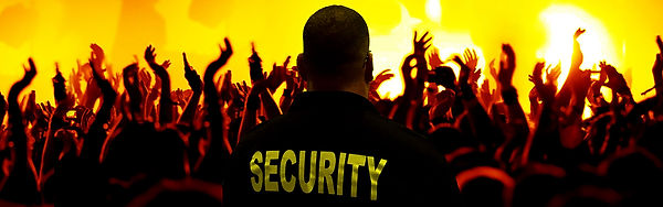Event-security-banner.jpg