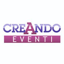 logo (9).jpeg