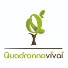 logo (27).jpeg