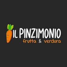 logo (22).jpeg
