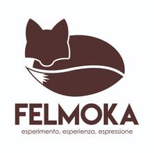 logo (15).jpeg