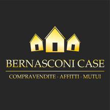 logo (5).jpeg