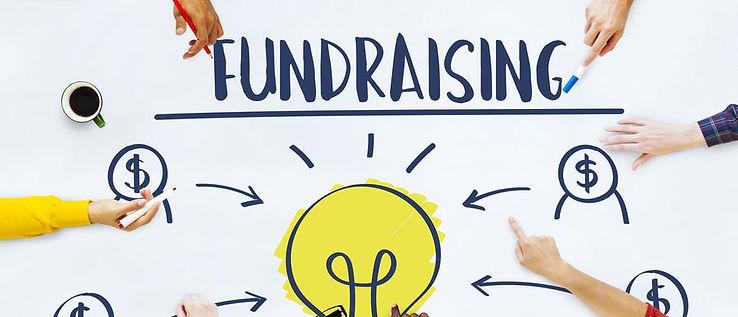fundraising MP2.jpg