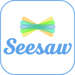 PinClipart.com_see-clipart_1641900.png