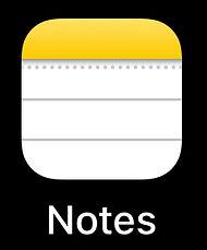 Notes logo.jpg