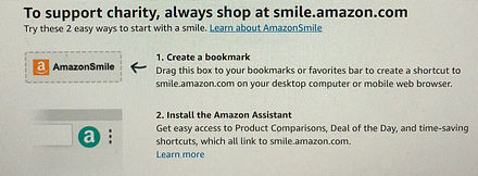 Amazon smile how to.jpg