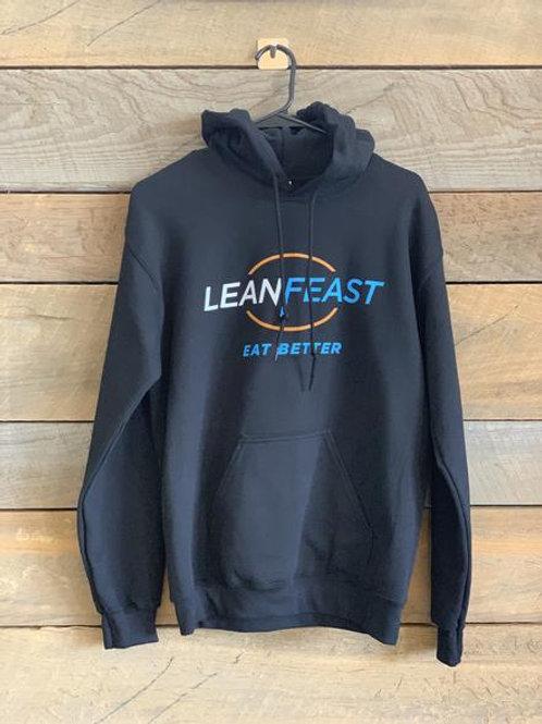 LeanFeast Hoodie