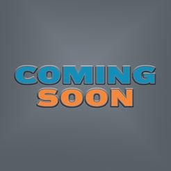 LeanFeast Coming Soon.jpg