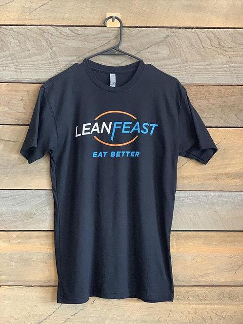 LeanFeast T-Shirt - Wholesale