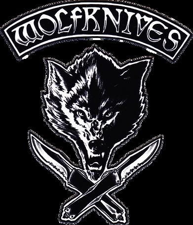 Wolfknives Logo.png