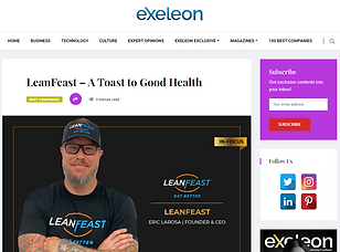Exeleon website.PNG