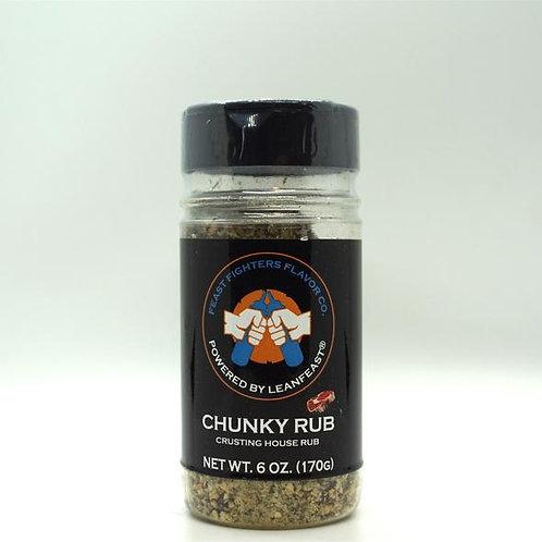 Chunky Rub