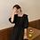 Thumbnail: Lace dress - ddops.265