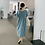 Thumbnail: Back bow dress