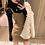 Thumbnail: Faux leather dress