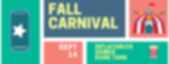 Web Slider FALL CARNIVAL(2).png