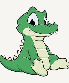 baby gator from doc.jpg