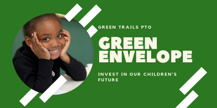 Green Envelope pledge banner.png