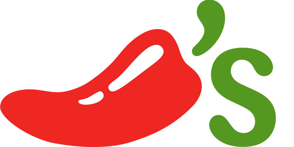 September Dine Out: Chili's