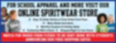 SpiritWear Banner.png