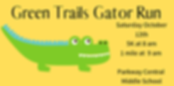 Web banner Green Trails Gator Run.png