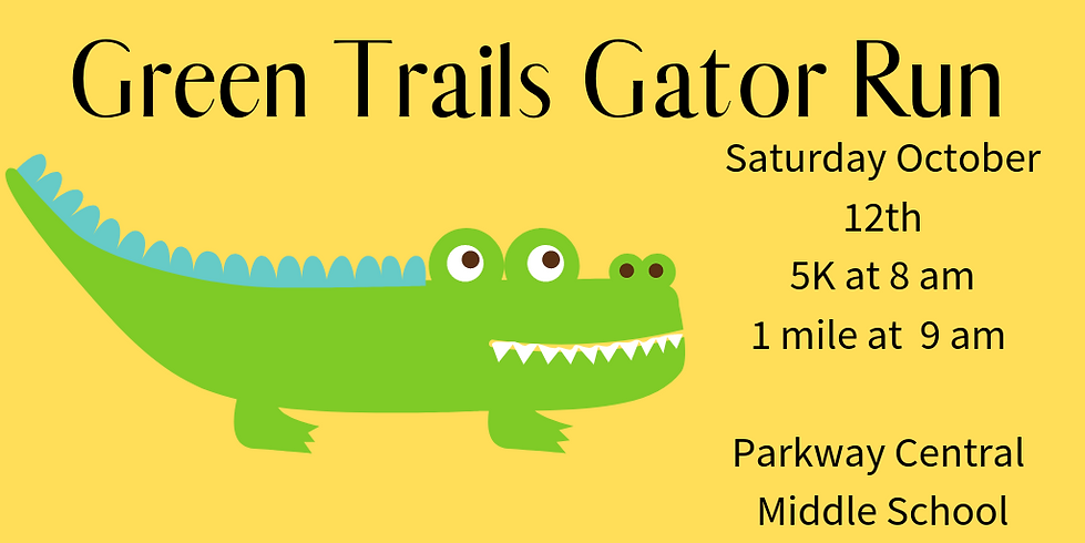 Web banner Green Trails Gator Run.png