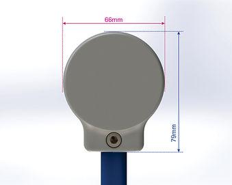 Circular 40mm Coil 66mm x 79mm.jpg