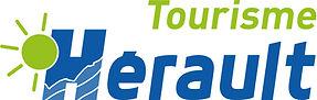 HERAULT-TOURISME-LOGO-FR.jpg
