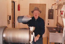 George-March-27-1988-250FW