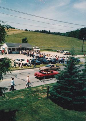 1980s-300FW